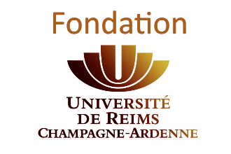 Fondation de l'Université de Reims Champagne-Ardenne