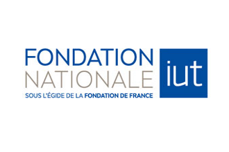 Fondation national des IUT